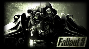 games_fallout3feature2