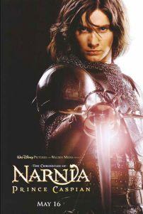 narinia