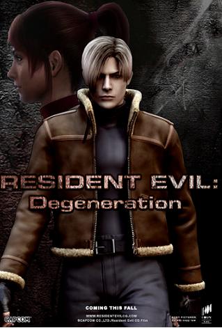 resident_evil__degeneration_by_jeva